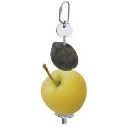 Držalo za sadje
