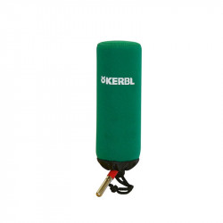 Thermal Protective Cover for water bottles 320ml