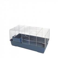 Small Animal Cage Baldo S