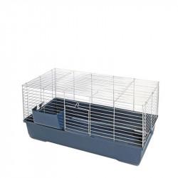 Small Animal Cage Baldo M