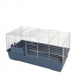 Small Animal Cage Baldo L