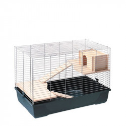 Small Animal Cage Maxi Baldo