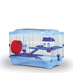 Hamster Cage Kleo