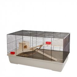 Small Animal Cage Gabbia