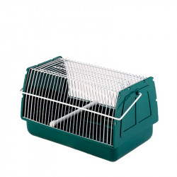 Transport Box for small animals