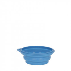 Silikon bowl 250ml