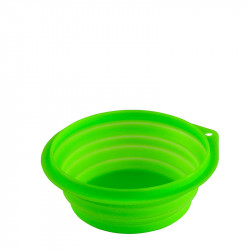 Silikon bowl 1000ml
