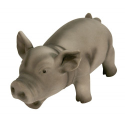Toy pig Nejc