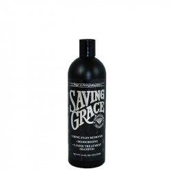 CC Saving Grace šampon 473ml