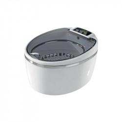 Ultrasonic cleaner 600ml