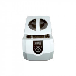Ultrasonic cleaner 1375ml