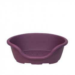 Polaris basket XL