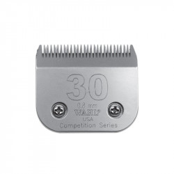 Wahl blade 30 competition line