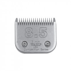Wahl blade 8,5 competition line