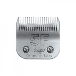 Wahl blade 5F competition line