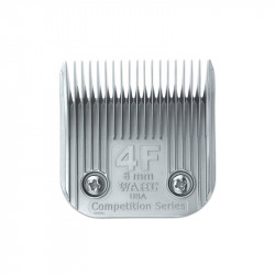 Wahl blade 4F competition line