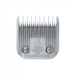 Wahl blade 4 competition line