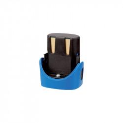 Li-ionska baterija za Oster 3000i