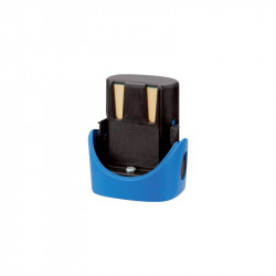 Li-ionska battery for Oster 3000i