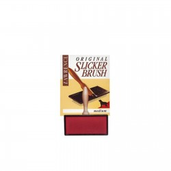 Slicker classic - firm pins M