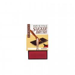Slicker klasik - trde iglice M