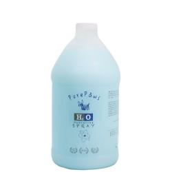 Pure Paws H2O sprej 1,9L