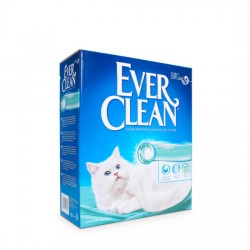 Ever Clean pesek – Aqua breeze 6L
