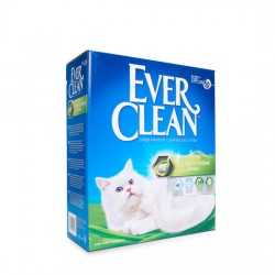 Ever Clean pesek – Extra Strong, odišavljen 6L