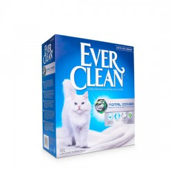 Ever Clean pesek – Total Cover 6L