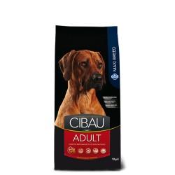 CIBAU Adult Maxi 12kg