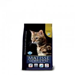 Matisse adult losos 1,5kg