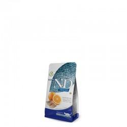 N&D Cat Ocean Herring adult 300g
