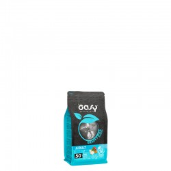 OASY Fish Adult Mini 800g