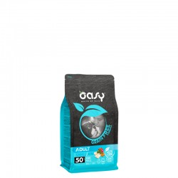 OASY Fish Adult Mini 2,5kg