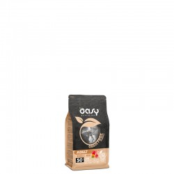 OASY Lamb Adult Mini 800g