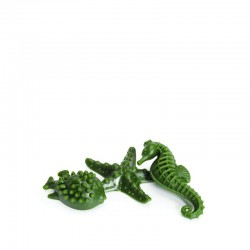 Camon žvečjiva kost v obliki živali– L meta