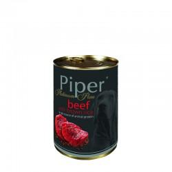 Dolina Noteci Piper Platinum - govedina 400g