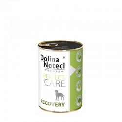 Dolina Noteci Care - Recovery 400g
