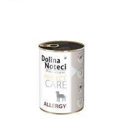 Dolina Noteci Care - Allergy 400g