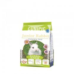 Cunipic hrana za mlade zajčke 800g