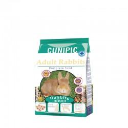 Cunipic hrana za odrasle zajce 800g