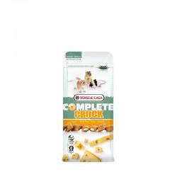 Versele-Laga Complete Crock - sir