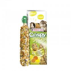 Versele-Laga Crispy palčka s citrusi