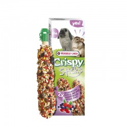 Versele-Laga Crispy palčka z zelišči