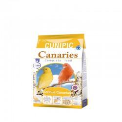 Cunipic hrana za kanarčke