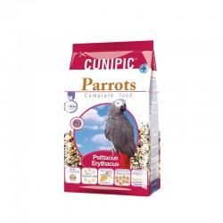 Cunipic hrana za papige
