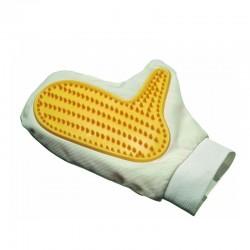 Camon rokavica za odstranjevanje dlake
