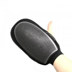 Camon rokavica - fina