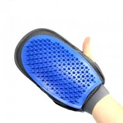 Camon rokavica - redka