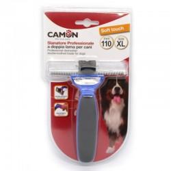 Camon Furminator XL